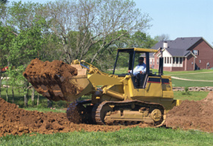 Northeast Tree Service - Bridgeport, CT - Excavating