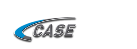 Case Materials