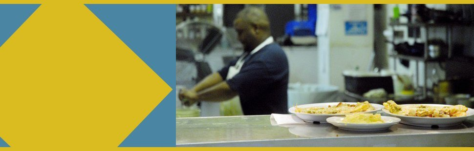 omelettes | Carbondale, IL | Harbaugh's Café | 618-351-9897