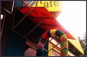frittatas | Carbondale, IL | Harbaugh's Café | 618-351-9897