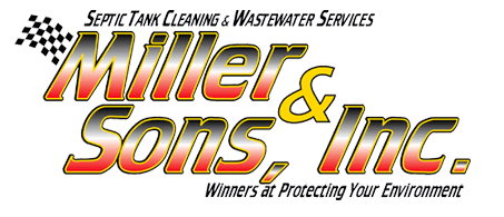 Miller & Sons Inc_Company Logo