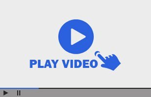 Salt Lake Archery Video