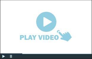 Canine Corner Video