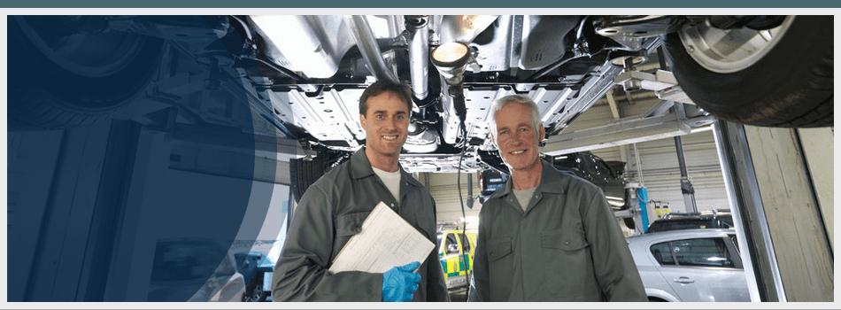 auto repairing   Holton, KS   Ron Kirk's Body Shop    785-364-6395