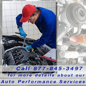 Machine shop - Oglesby, IL - Jasiek Motor Rebuilding Inc - Machine shop - Call 877-845-3497 for more details about our Auto Performance Services
