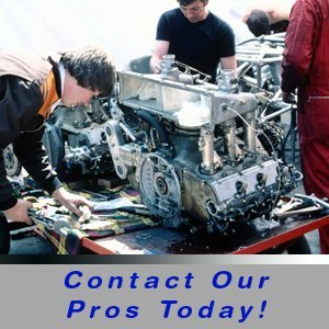 Motor Rebuilding - Oglesby, IL - Jasiek Motor Rebuilding Inc - Motor Rebuilding -  Call 877-845-3497 for more details about our  Car Performance Services