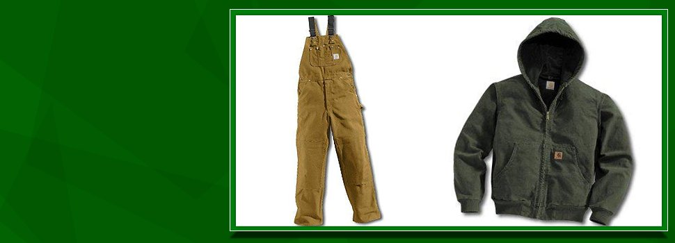Work Clothing Mifflintown Pa Mac S Clothing