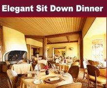 Restaurant - Toms River, NJ - Blue Fountain Catering & Restaurant