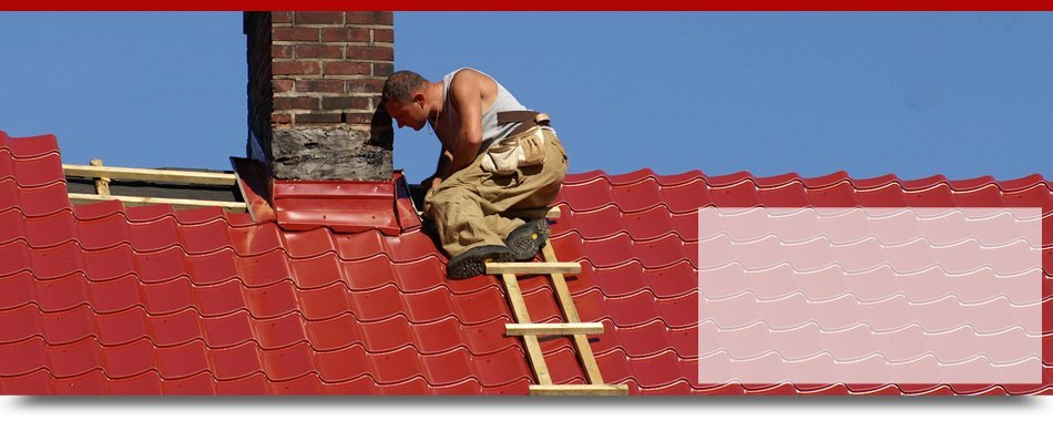 Ohio Roofers Insulation Installations Amp Roofing Company