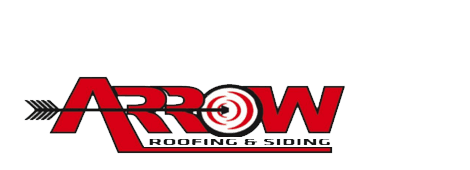 Arrow Roofing Inc