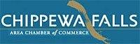 Chippewa Falls Area chamber of commerce