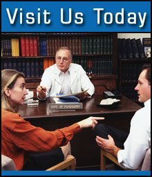 Human Services - Fargo, ND - Southeast Human Service Center