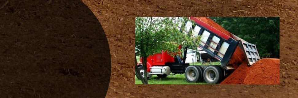 landscape materials | Olympia, WA | Commodities Unlimited Inc. | 360-956-1076