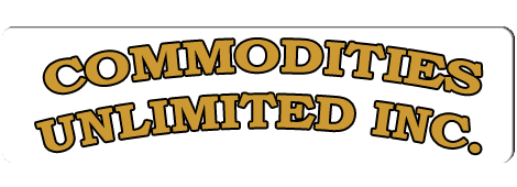 mulch  | Olympia, WA | Commodities Unlimited Inc. | 360-956-1076
