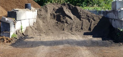 landscaping | Olympia, WA | Commodities Unlimited Inc. | 360-956-1076