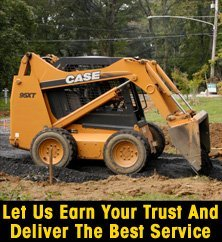 Bulldozer Service - Port Gibson, MS - Bryant's 3 In 1 Enterprises