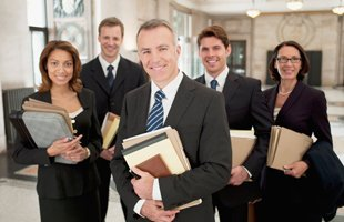 Bail Bondsman | Emporia, KS | AAA Bail Bonds | 620-342-0826