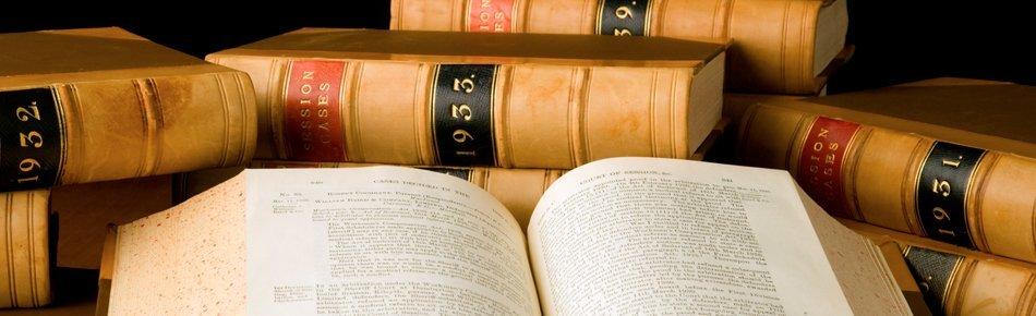 Bail Bonds Agency | Emporia, KS | AAA Bail Bonds | 620-342-0826