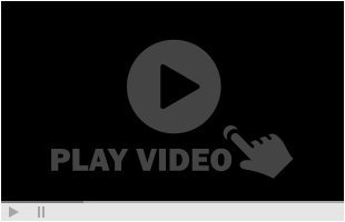 AAA Bail Bonds video
