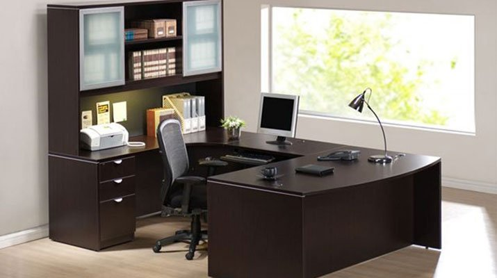 Affordable Used Furniture For Your Office