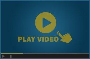 Crow & Roberts Paint - Body & Mechanical Shop Video