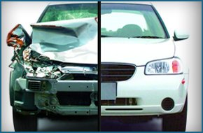 Car Dent Repair Waco
