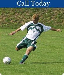 Foot Care - Ardmore, PA - Dr. Richard B. Cohen