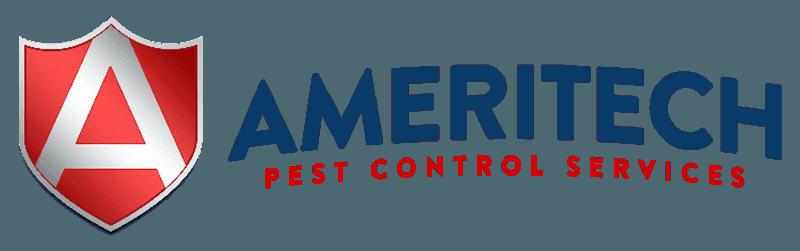 Ameritech Pest Control Services, Inc. - Logo