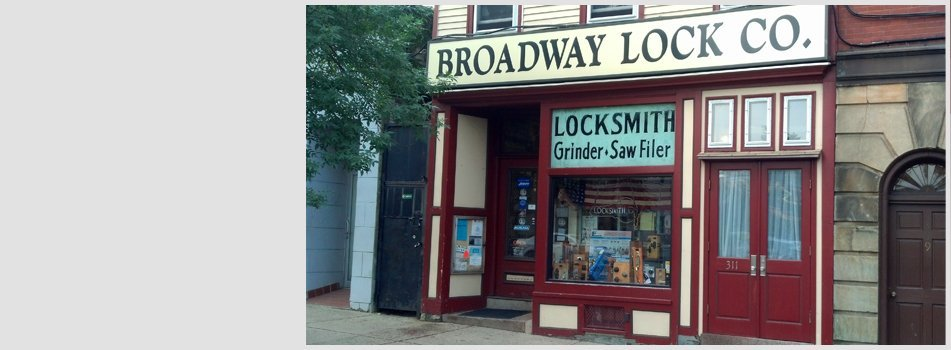Fit-to-lock keys | South Boston, MA | Broadway Lock Co. | 617-268-3134