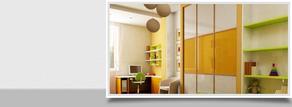 Brush Painting   Scituate, RI   Jimmy's Painting & Repairs   401-354-7164