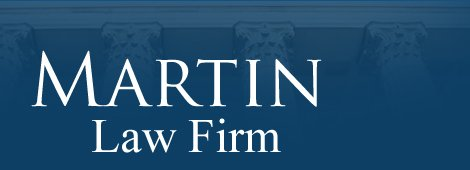 Martin Law Firm