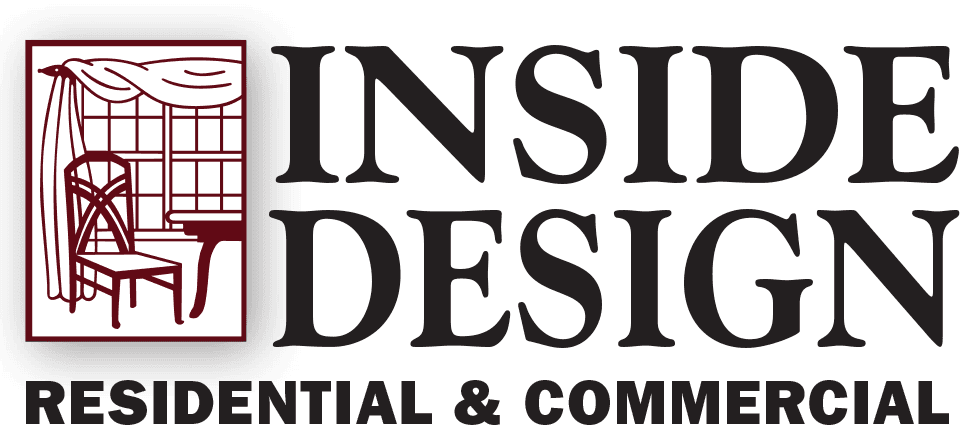 Inside Design, Inc.-Logo