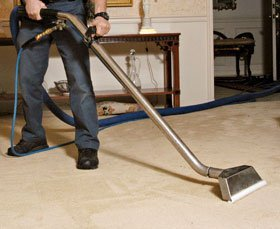 get the best carpet cleaning services