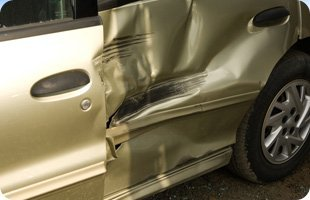 Body Work | Pocatello, ID | Jade Auto Clinic Inc | 208-237-4500