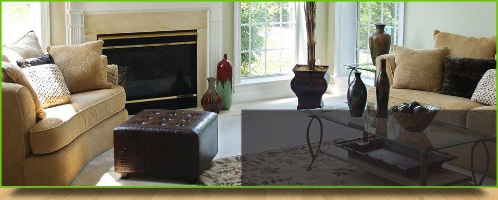 Flooring | Hanska, MN | Hanska Furniture & Floor Covering | 507-439-6213