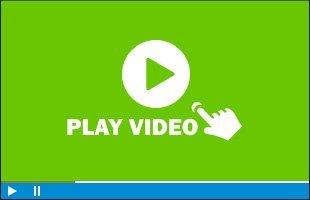 Hanska Furniture & Floor Covering Video