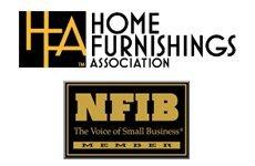 HFA & NFIB