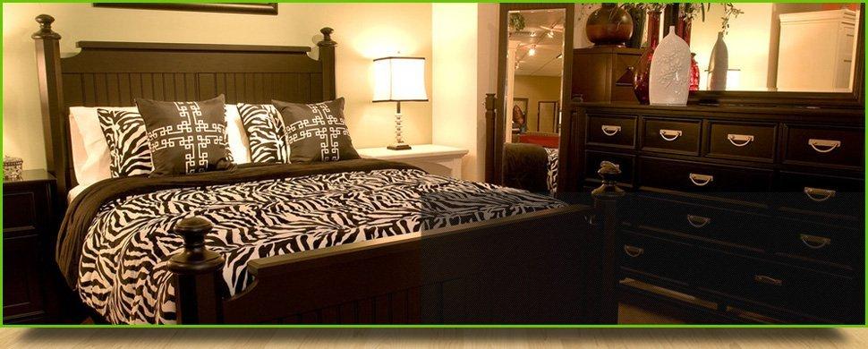 Furniture | Hanska, MN | Hanska Furniture & Floor Covering | 507-439-6213