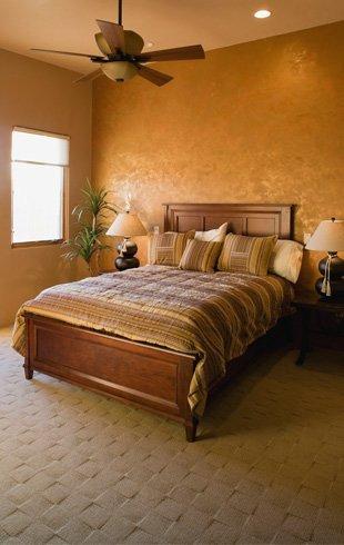 Bedroom Furniture | Hanska, MN | Hanska Furniture & Floor Covering | 507-439-6213