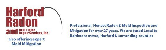 Harford Radon & Real Estate Repair Services