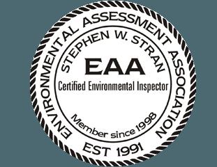 Harford Radon & Real Estate Repair   Services | 410-836-2382