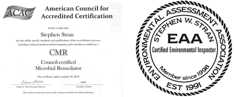 Radon Mitigation-  radon mitigation Harford county, Maryland