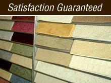 Flooring - Akron, OH   - Rudy's Carpet & Flooring