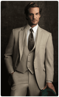 Tuxedo | Old Saybrook, CT | Colin's Tux Shop | 860-395-0004