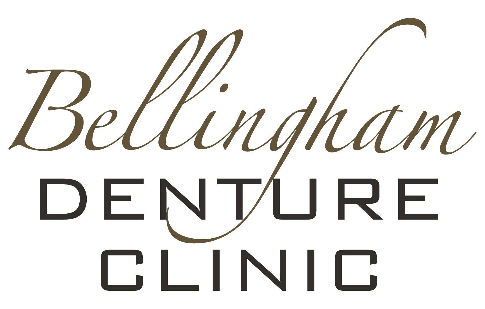 Denture Repair   Implants   Relining   Bellingham & Lynden