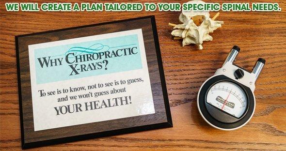 Chiropractic | Marion, IA | Linn-Mar Chiropractic | 319-377-1234