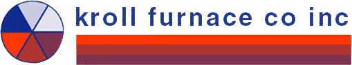 Kroll Furnace Co Inc - Furnace & Air Conditioning Services