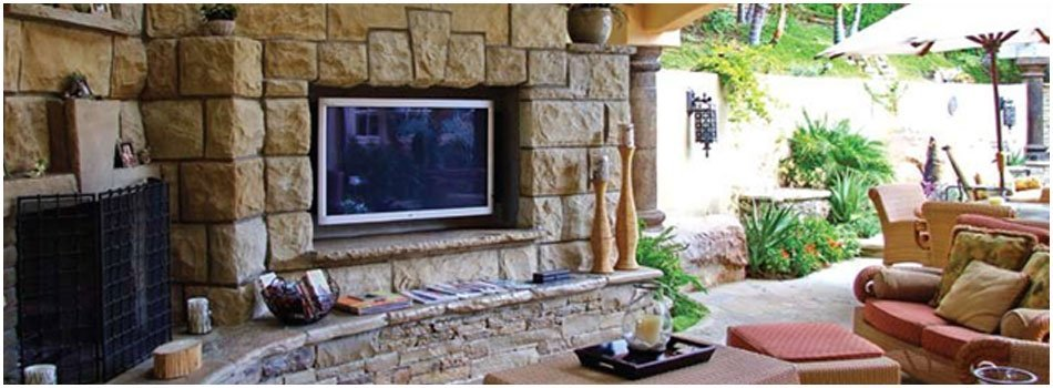 tvs | Round Rock, TX | AV Guys LLC | 512-924-0034