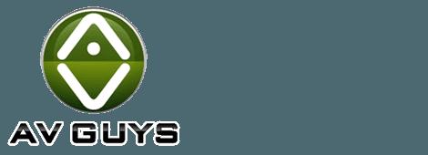 home entertainment | Round Rock, TX | AV Guys LLC | 512-924-0034