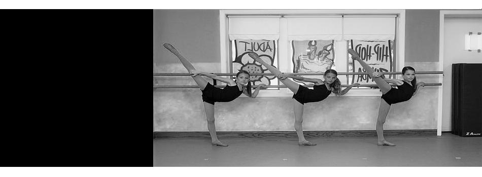 Dance Studio  | Savage, MN | Shana's Dance Studio | 952-808-2936
